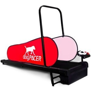 dogPACER LF 3.1 Treadmill Drop Ship Cost Included