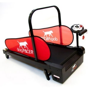 dogPACER Minipacer Treadmill *Drop Ship Included