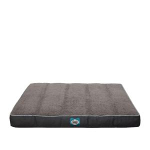 Cushy Comfy Modern Grey